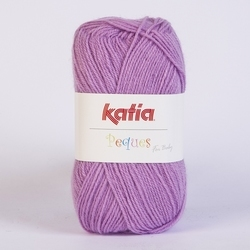 Katia Peques, lila 84930