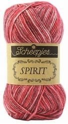 Breigaren Spirit butterfly 311
