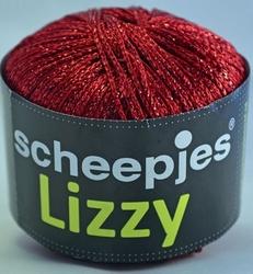 Scheepjeswol, Lizzy rood 04